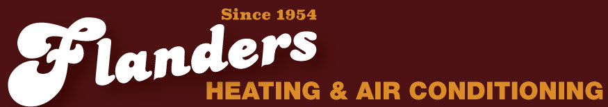 Flanders Heating and Air Conditioning
