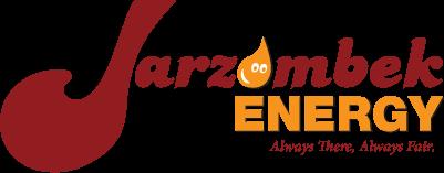 Jarzombek Energy