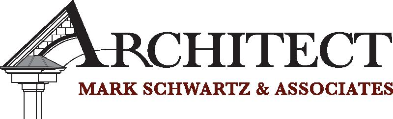 Mark Schwartz & Associates